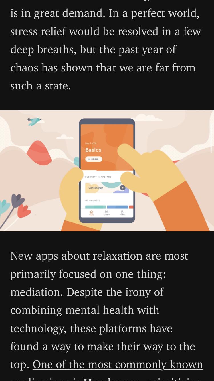 https://cloud-hkp1pzga3-hack-club-bot.vercel.app/0image_from_ios.png